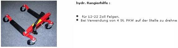 115 eur + DPH