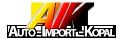 AUTO-IMPORT-KOPAL